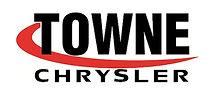 Towne Chrysler.jpg