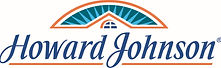 Howard-Johnson-Brand-Logo-Full-Color-1.j