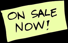 on sale now.jpg