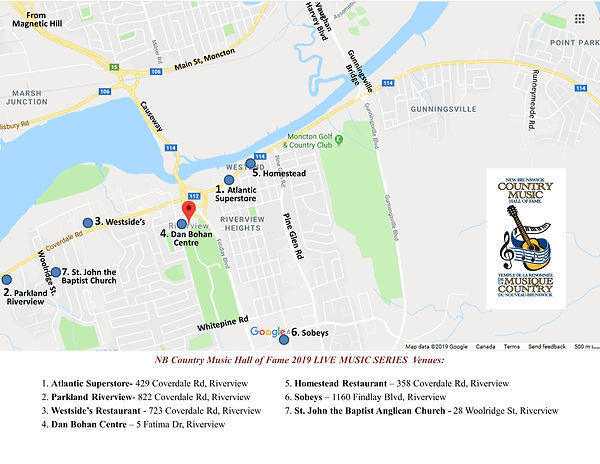 map riverview LIVE MUSIC 2019 EMAIL.jpg