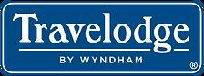 media_logo_travelodge_reg_bywynd.png