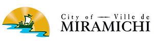 logo of miramichi (1).jpg