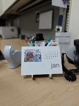 desktop_calendar_photo.jpg