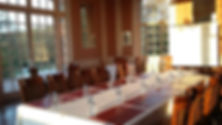 chateau_de_la_râpée_séminaire1.jpg