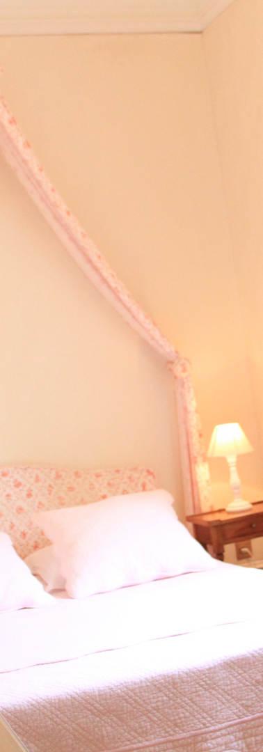 chambre-larapee-hotel-normandie