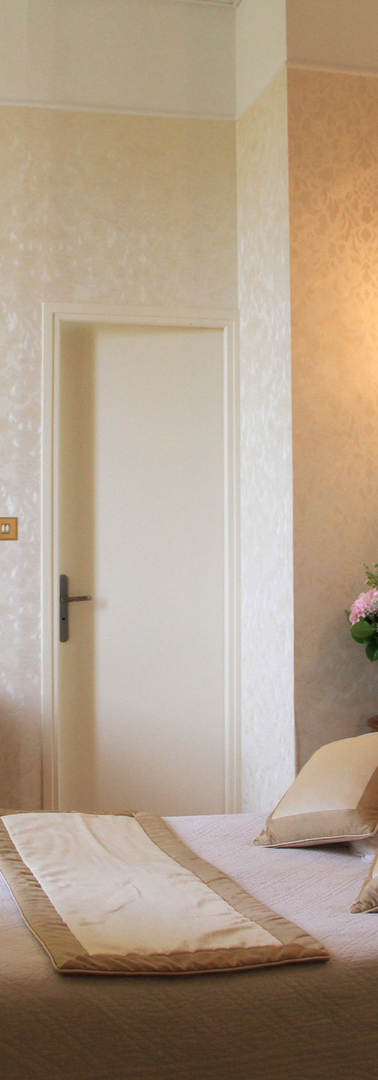 chambre25-hotel-normandie