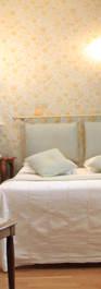 chambre-petit-prince-hotel-larapee