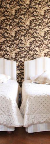 reserver-hotel-normandie