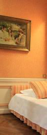 hotel-normandie-2h-paris