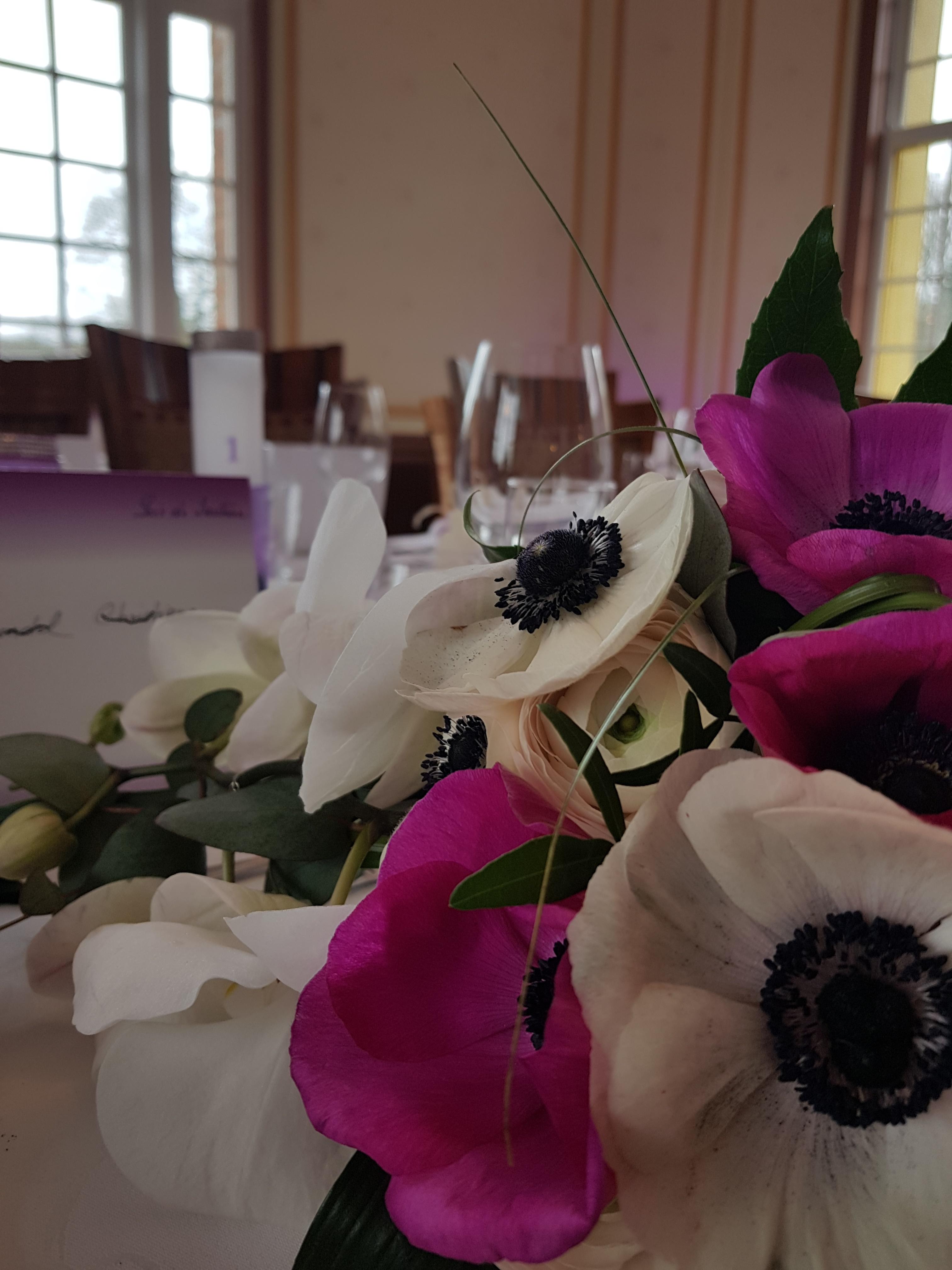Anémones_bouquet_mariée_2