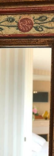 chambre hotel normandie