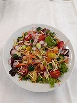Chateau de la rapee Salade.jpg