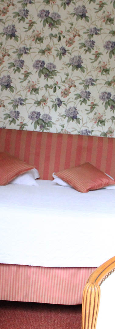 chambre-hotel-normandie