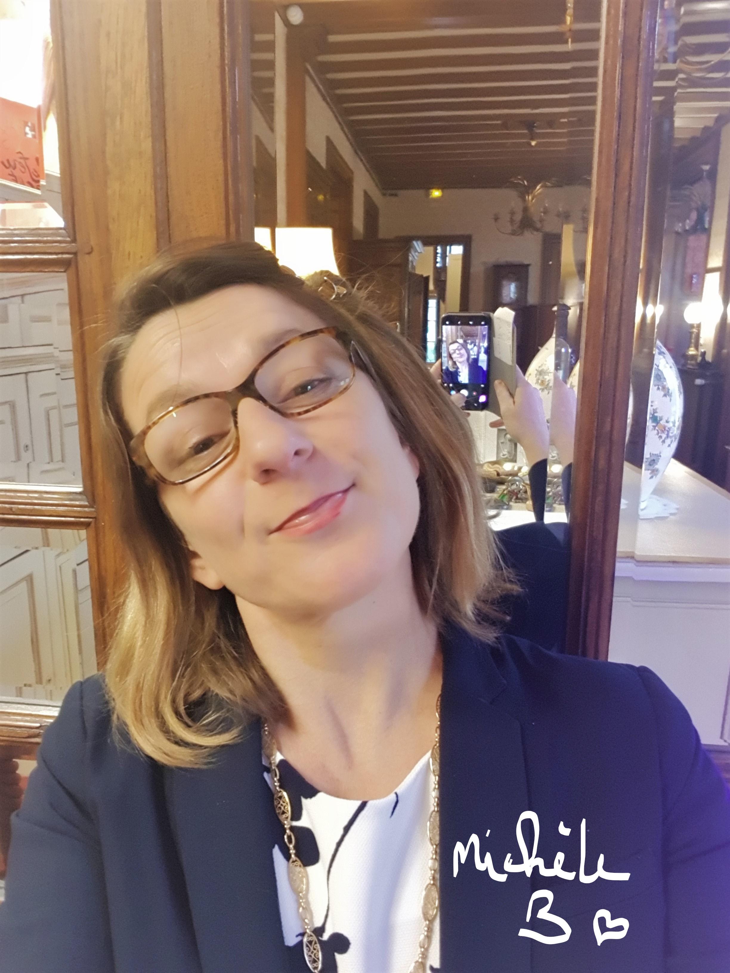Michèle_Bergeron_dit_MaB