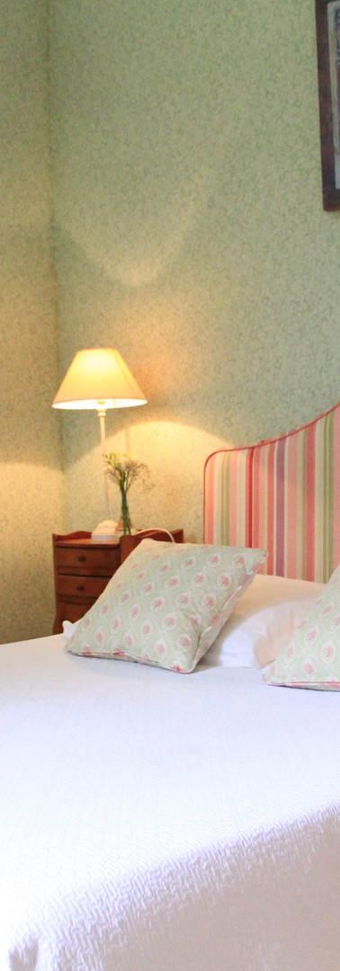 chambre-hotel-larapee