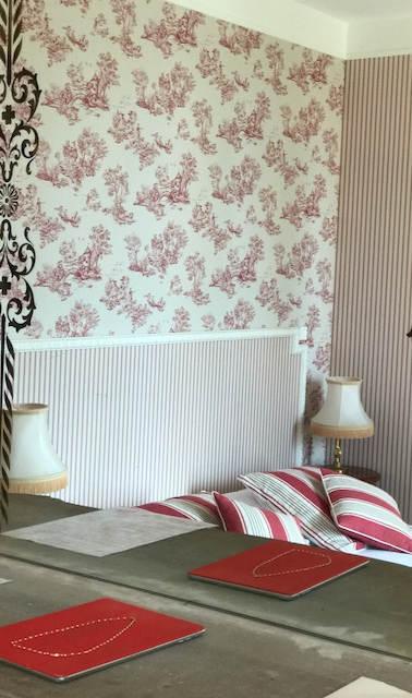 chambre-terrassa-hotel-la-rapee