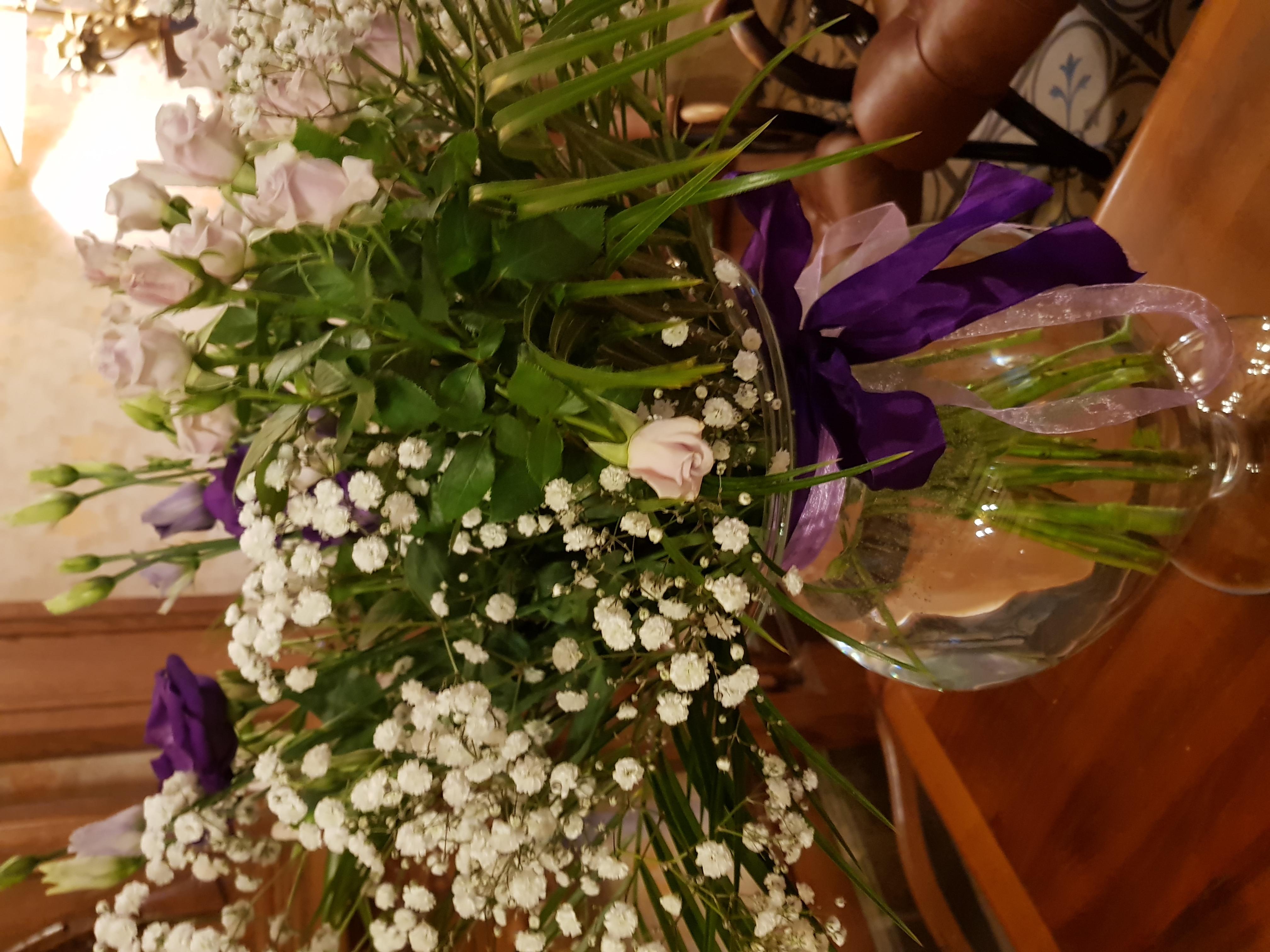 Bouquet_entrée_Leray_Fleurs._Gisors