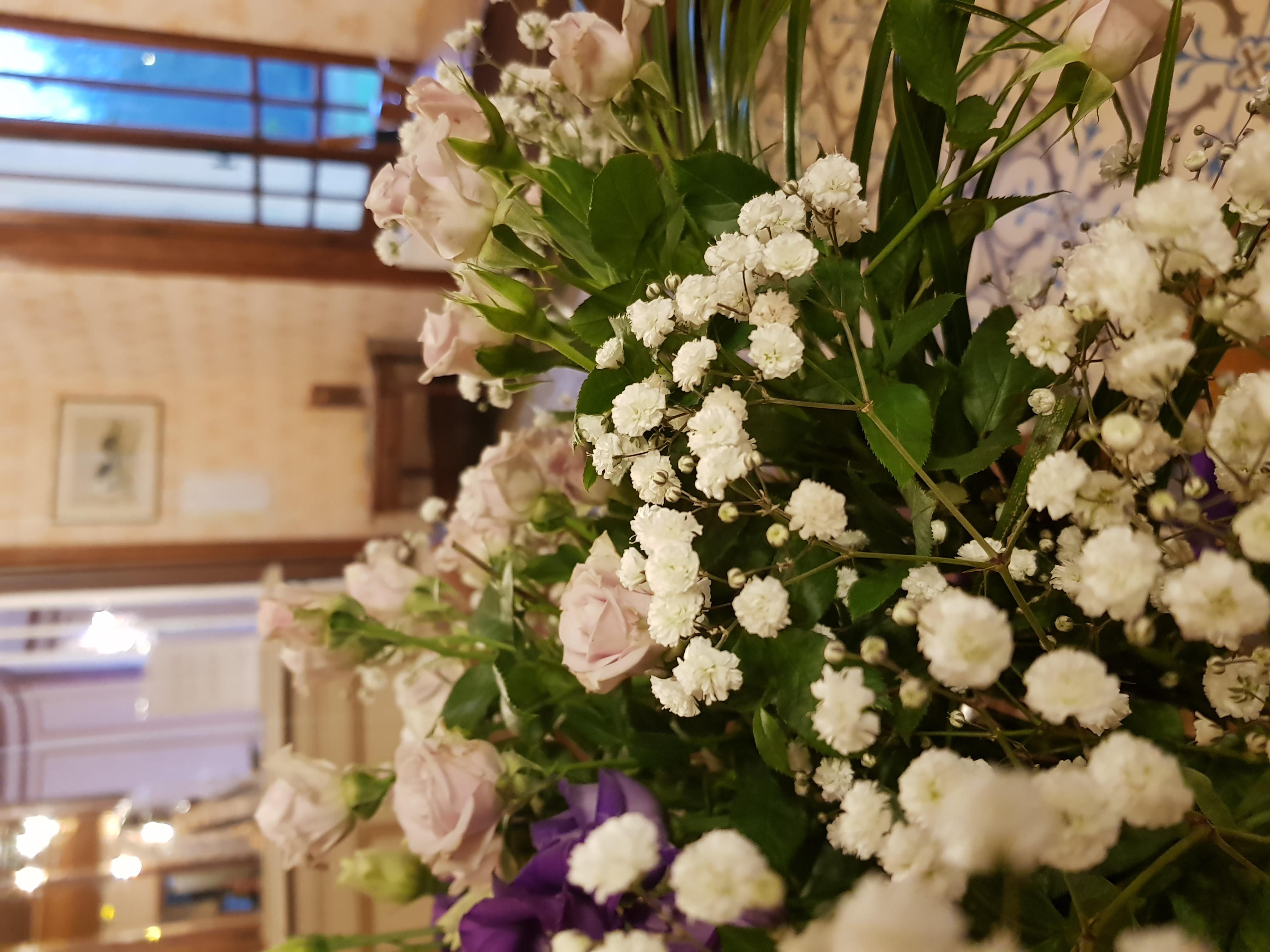 Bouquet_entrée