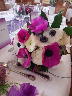 Anémones_bouquet_mariée
