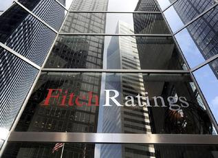 Estados deben permanecer en el pacto fiscal: Fitch