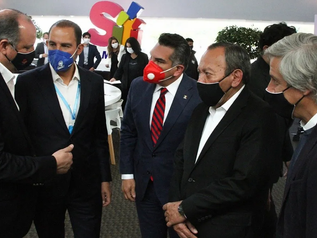 Sí por México agravará el clasismo: AMLO