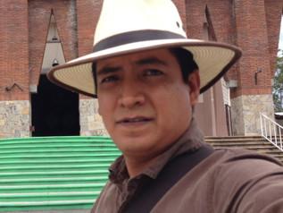 ¿Felipe Cruz, el candidato de Nacho?