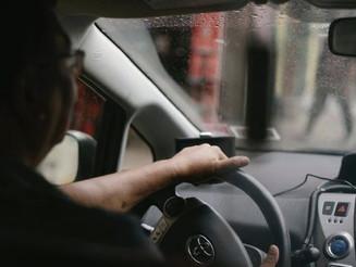 Aprueban descuento de 50% en licencias para conducir