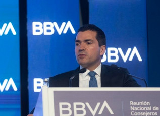 México, mejor preparado para enfrentar la crisis: BBVA