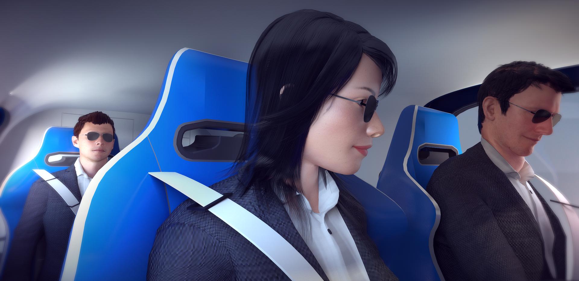 O.Flights Passengers.png