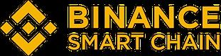 binance_smart_chain.png