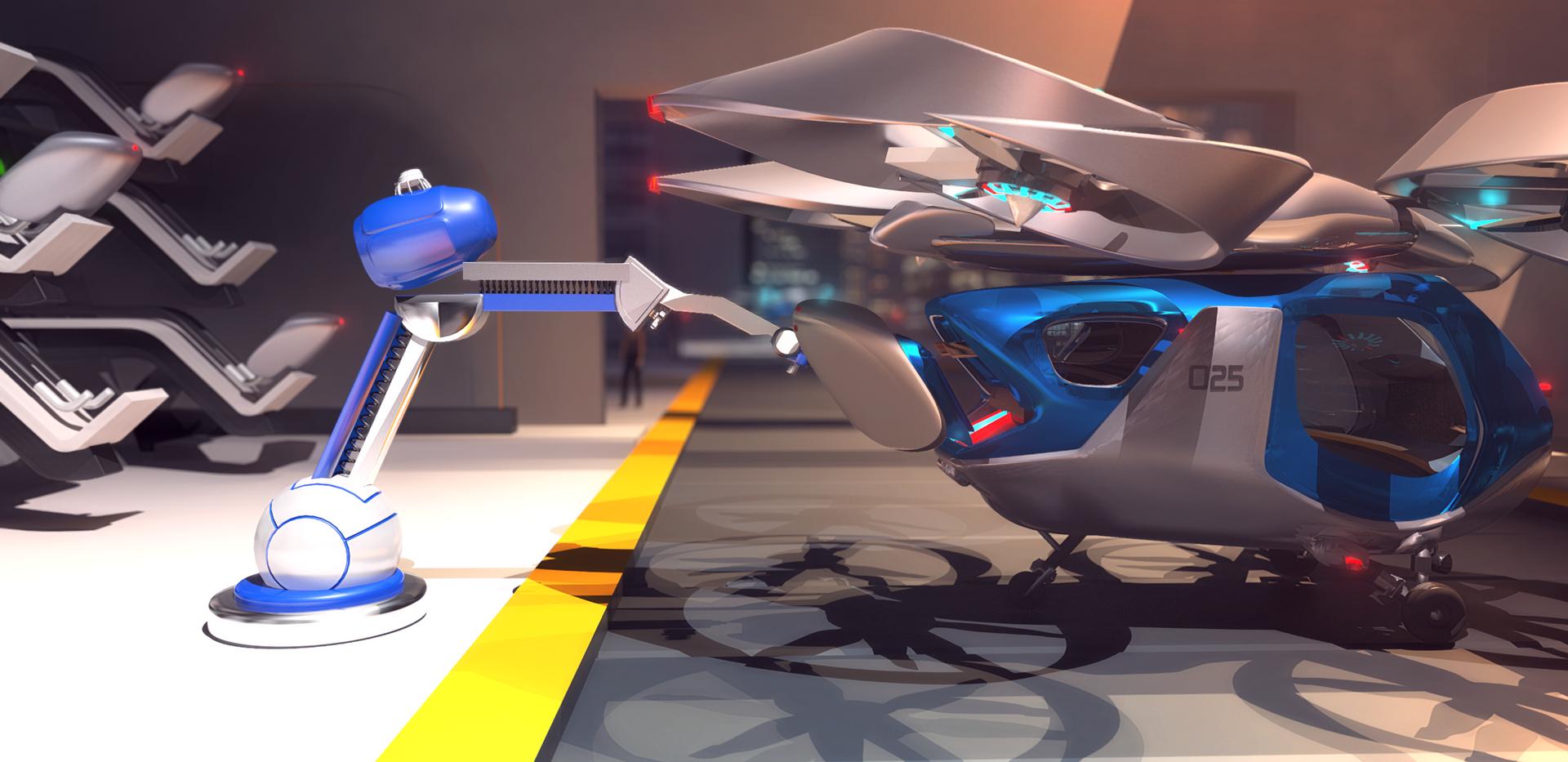 O.Flights Battery Robot.png