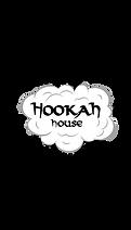 hookah_logo.png