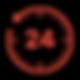 icons8-последние-24-часов-80.png