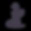 —Pngtree—hookah_356873.png