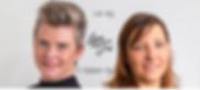 Skärmavbild 2020-02-12 kl. 10.35.32.png