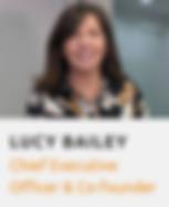 Skärmavbild 2020-02-12 kl. 07.33.13.png