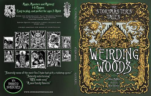Wix Amazon Weirding Woods Cover.jpg