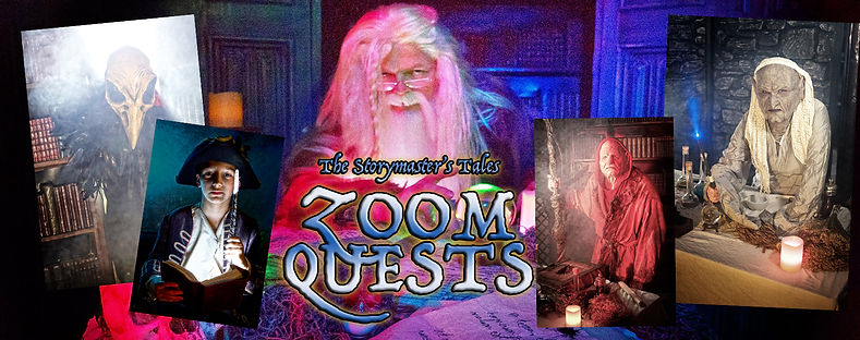 ZOOM QUEStS promo.jpg