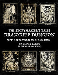Cover for DD game-cards.jpg