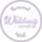 TWS Badge Jun 2017 200.png