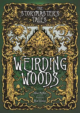Wix Weirding Woods Cover.jpg