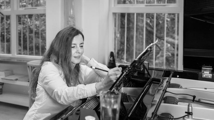 Denise Mangiardi