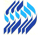 logo SD - 2.png