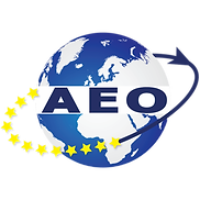 AEO-logo-768x768.png