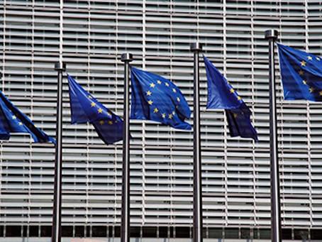 Nuovo Regolamento UE per l'autorizzazione all'export di vaccini.