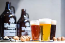 craft beer image
