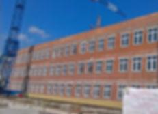 элитсрой строительство школы