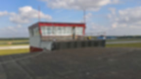 элитстрой ремонт кровли аэропорт рощино