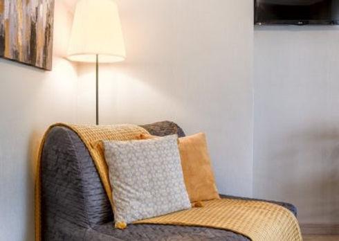 Le-Barbouillon-chambre-20-400x284.jpg