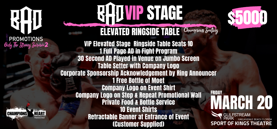 STAGE VIP.png